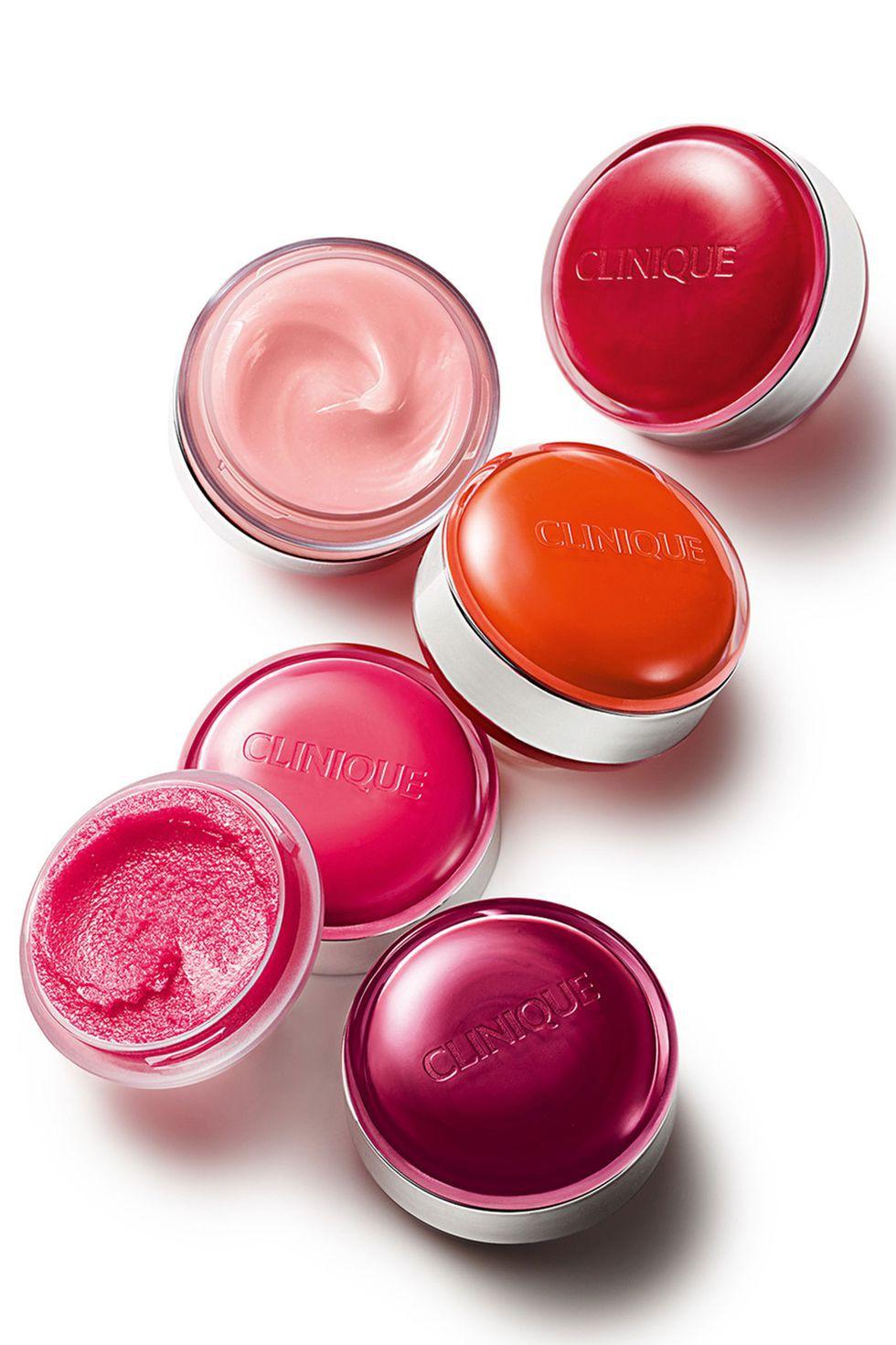 Tẩy da chết cho môi cũng rất quan trọng và đây là 5 sản phẩm giúp đem lại bờ môi sáng hồng, căng mọng cho các nàng - Ảnh 6.