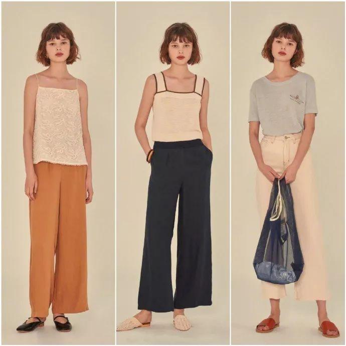 Thuộc lòng bao nhiêu mẹo mặc đồ, bạn vẫn cần 26 cách mix cụ thể để chứng minh: Ngực nhỏ mặc đồ rất đẹp và sang - Ảnh 1.