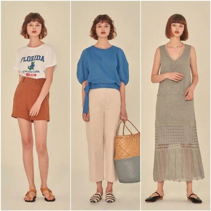 Thuộc lòng bao nhiêu mẹo mặc đồ, bạn vẫn cần 26 cách mix cụ thể để chứng minh: Ngực nhỏ mặc đồ rất đẹp và sang - Ảnh 2.