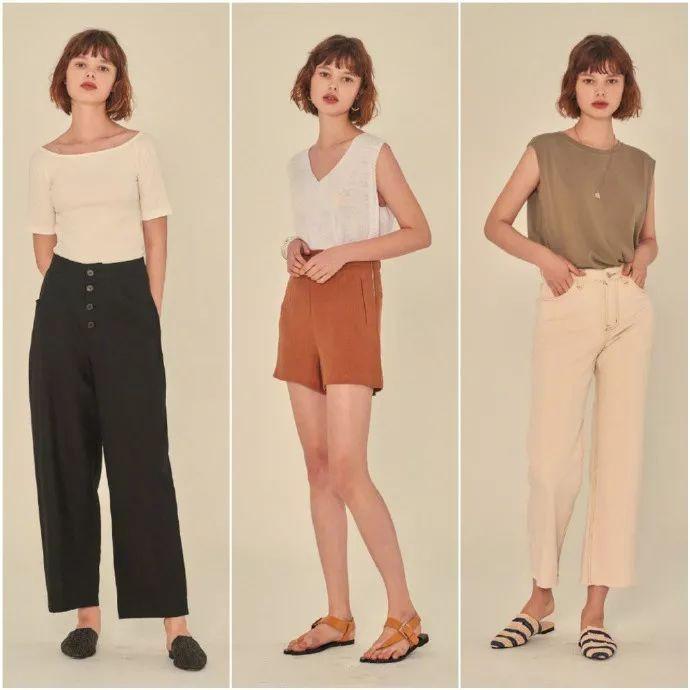 Thuộc lòng bao nhiêu mẹo mặc đồ, bạn vẫn cần 26 cách mix cụ thể để chứng minh: Ngực nhỏ mặc đồ rất đẹp và sang - Ảnh 5.