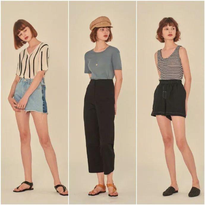 Thuộc lòng bao nhiêu mẹo mặc đồ, bạn vẫn cần 26 cách mix cụ thể để chứng minh: Ngực nhỏ mặc đồ rất đẹp và sang - Ảnh 8.