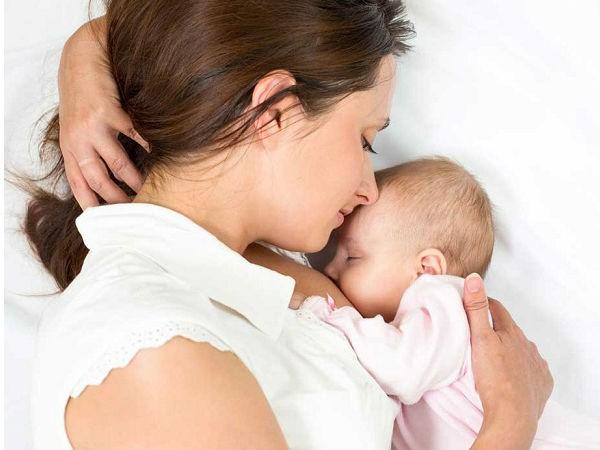 Vụ kiện đau lòng của bà mẹ mất con mới sinh khi đang cho bú ở bệnh viện và lời cảnh báo khẩn thiết cho các mẹ - Ảnh 2.
