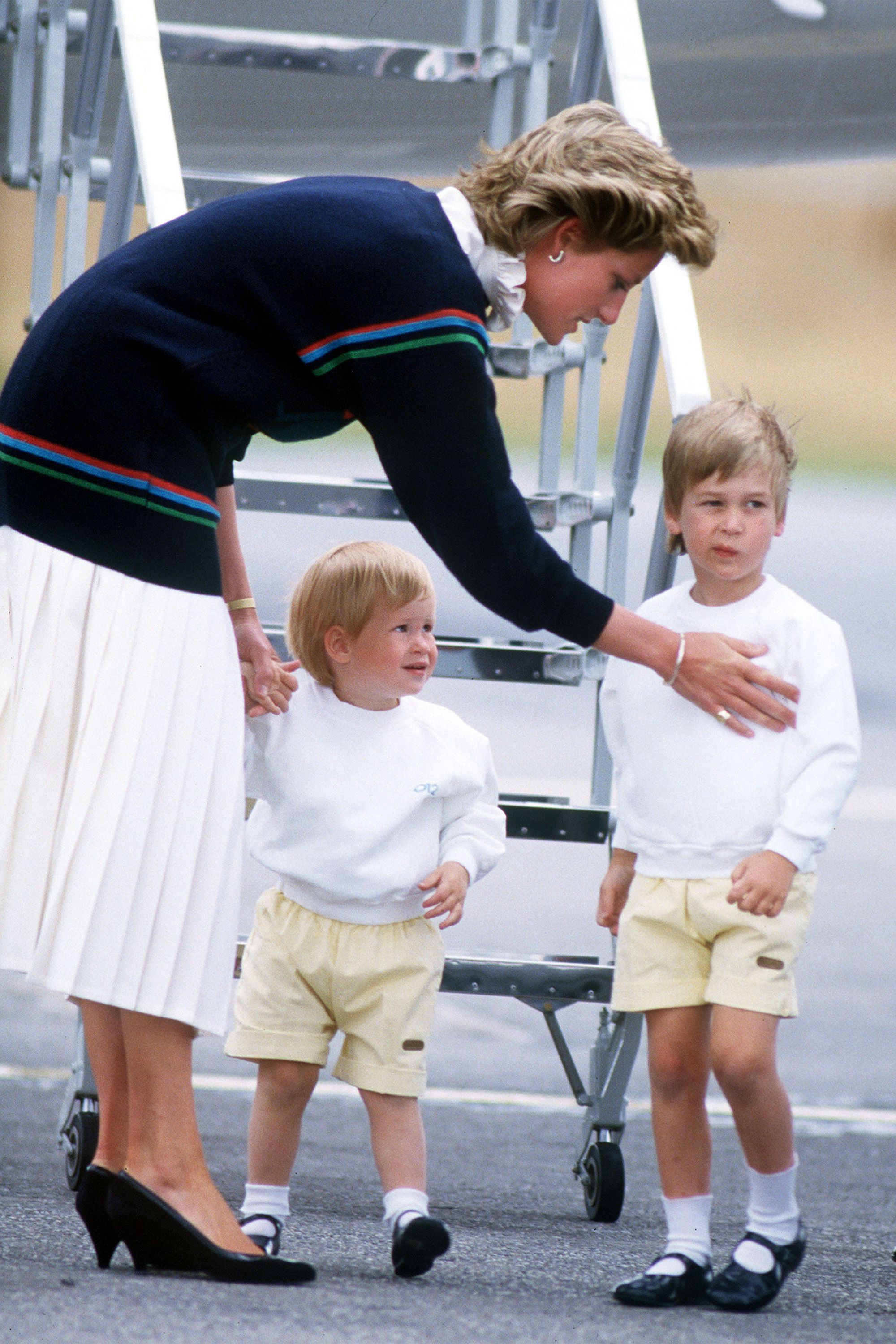hbz-princess-diana-family-1986-gettyimages-73391276-1504121787