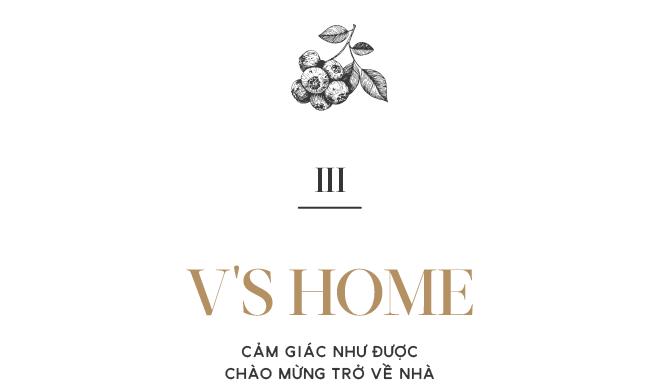 6 nhà hàng chay xinh đẹp và an nhiên nhất định phải đến trong mùa Vu Lan tại Hà Nội và Sài Gòn - Ảnh 11.