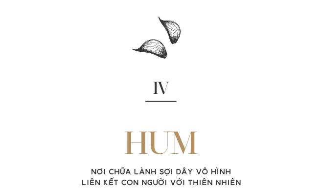 6 nhà hàng chay xinh đẹp và an nhiên nhất định phải đến trong mùa Vu Lan tại Hà Nội và Sài Gòn - Ảnh 16.