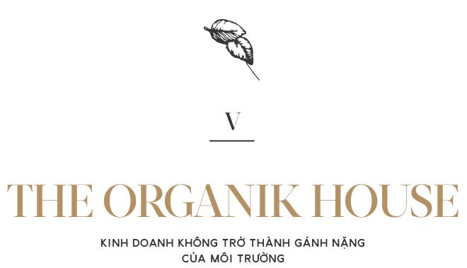 6 nhà hàng chay xinh đẹp và an nhiên nhất định phải đến trong mùa Vu Lan tại Hà Nội và Sài Gòn - Ảnh 20.
