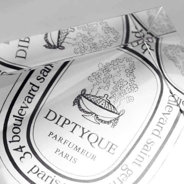 Nếu mê nước hoa, bạn nhất định nên biết về Diptyque - thương hiệu Pháp đứng sau 2 chai nước hoa Đồ Sơn, Tam Đảo siêu hot đợt này - Ảnh 2.