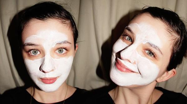 12 dòng mặt nạ giúp nàng da dầu loại bỏ cảm giác khó chịu chỉ vì làn da luôn nhờn dính, dễ nổi mụn - Ảnh 27.
