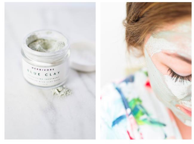 12 dòng mặt nạ giúp nàng da dầu loại bỏ cảm giác khó chịu chỉ vì làn da luôn nhờn dính, dễ nổi mụn - Ảnh 10.
