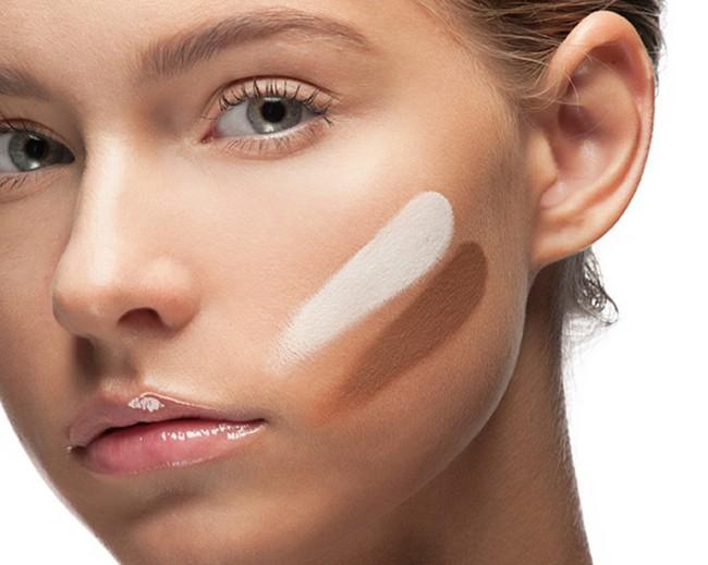 7 lỗi makeup cơ bản mà nhiều chị em dù biết vẫn rất hay mắc phải, khiến cho gương mặt trở nên kém hoàn hảo - Ảnh 1.
