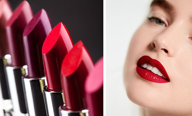 7 lỗi makeup cơ bản mà nhiều chị em dù biết vẫn rất hay mắc phải, khiến cho gương mặt trở nên kém hoàn hảo - Ảnh 6.