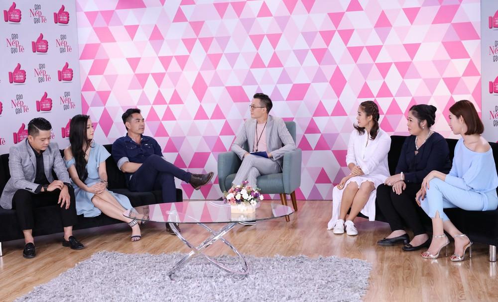 htv2-photos-talkshow-chuyen-nha-gao-5-1533312436350157502261.jpg