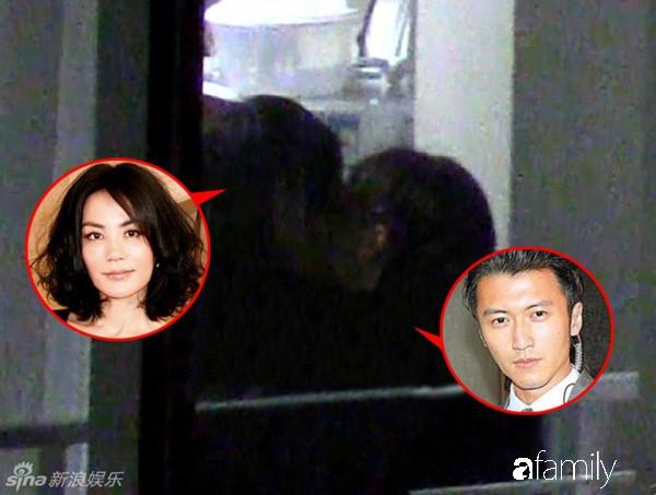 Tạ Đình Phong: Gã trai hư si tình chấp nhận mang tiếng bỏ rơi vợ con để trọn vẹn với tình yêu đích thực 16