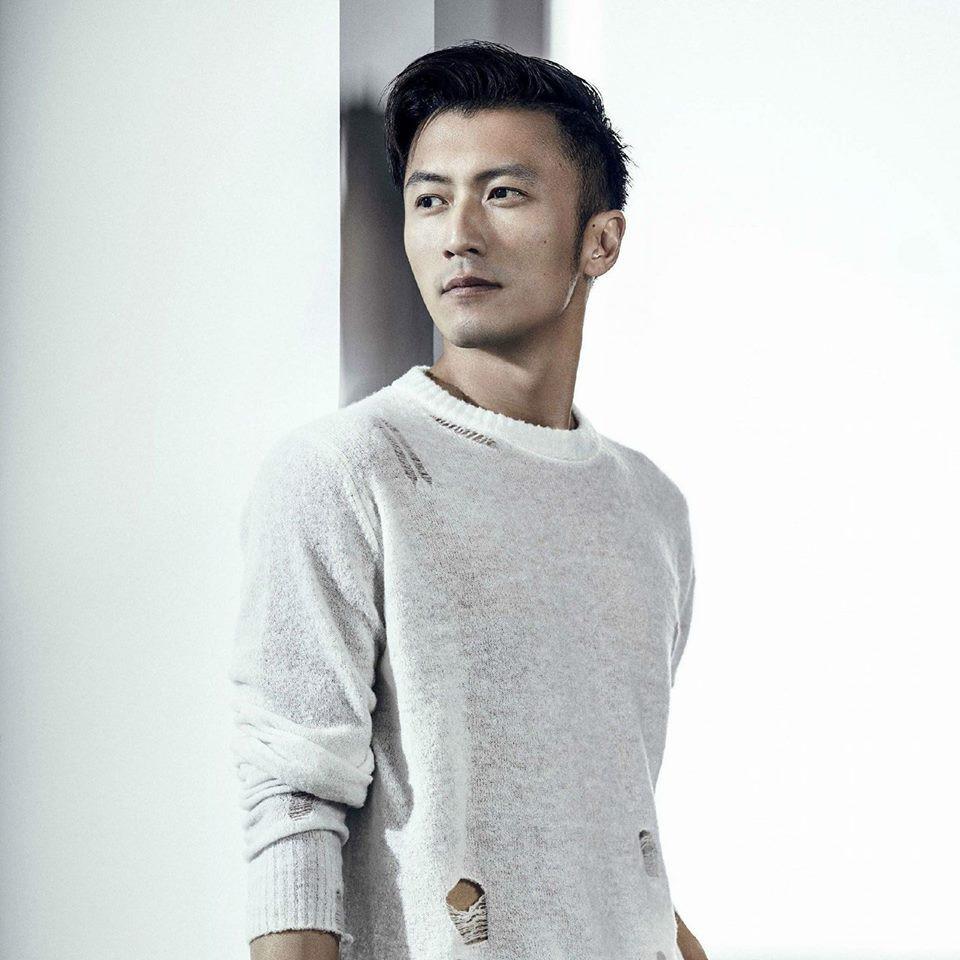 Tạ Đình Phong: Gã trai hư si tình chấp nhận mang tiếng bỏ rơi vợ con để trọn vẹn với tình yêu đích thực 18