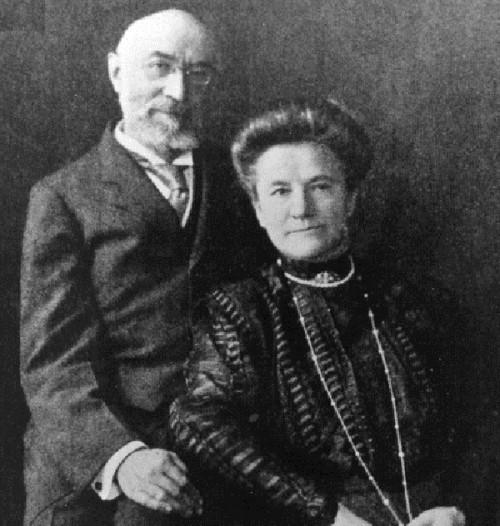 Phó thuyền trưởng tàu Titanic tiết lộ bí mật giấu kín nửa đời người - Ảnh 4.