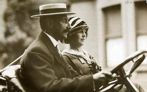 Phó thuyền trưởng tàu Titanic tiết lộ bí mật giấu kín nửa đời người - Ảnh 6.