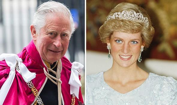 """Lần đầu tiết lộ về lời tuyên bố gây sốc của Công nương Diana quá cố: """"Chồng tôi không phù hợp để làm Vua"""" - Ảnh 2."""