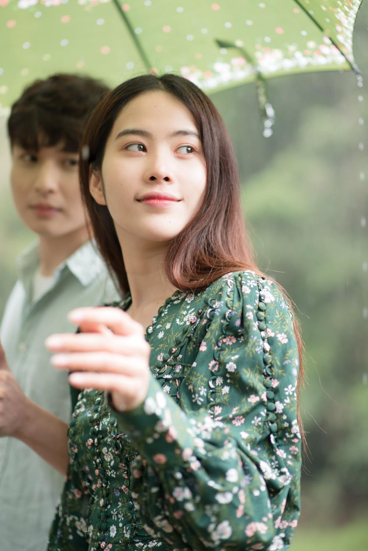 Nam Em lại tuyên bố: Tôi đang tìm hiểu Wook Suk Jung nhưng sợ anh ấy biết chuyện quá khứ - Ảnh 9.
