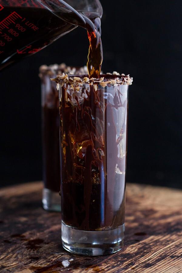 Nếu thích uống cà phê, bạn không thể bỏ qua 2 cách pha cà phê cực đỉnh này - Ảnh 3.