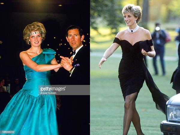 Không phải Meghan, Công nương Diana mới chính là nàng dâu liên tục phá vỡ quy tắc hoàng gia, đến Nữ hoàng Anh cũng phải nhượng bộ - Ảnh 6.