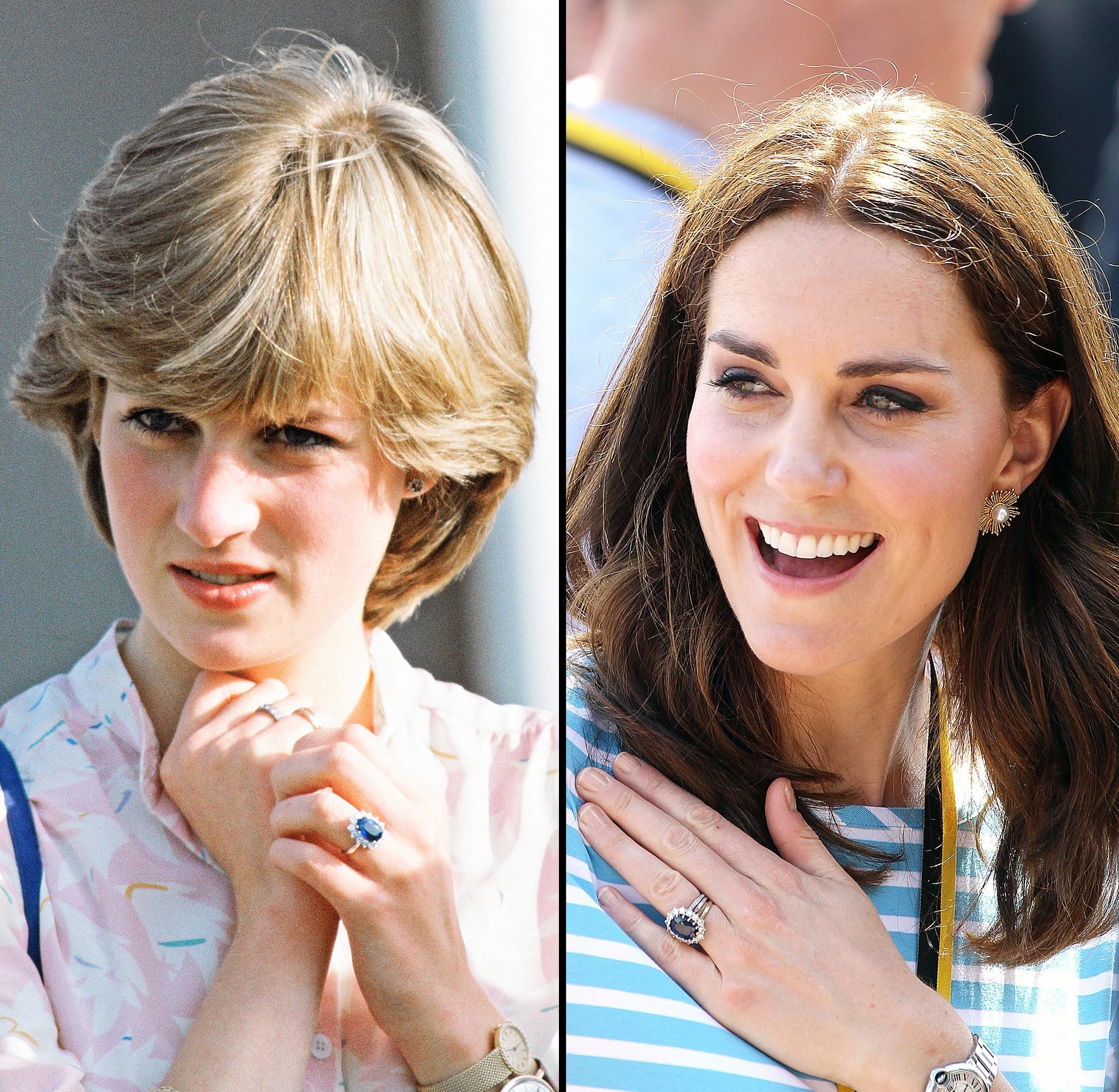 Không phải Meghan, Công nương Diana mới chính là nàng dâu liên tục phá vỡ quy tắc hoàng gia, đến Nữ hoàng Anh cũng phải nhượng bộ - Ảnh 1.