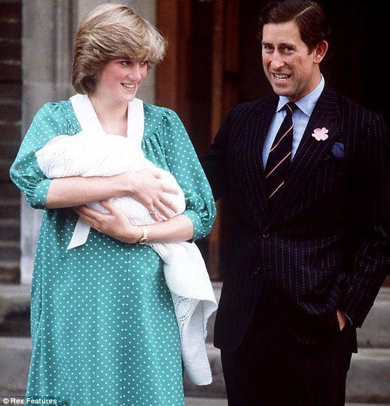 Không phải Meghan, Công nương Diana mới chính là nàng dâu liên tục phá vỡ quy tắc hoàng gia, đến Nữ hoàng Anh cũng phải nhượng bộ - Ảnh 3.