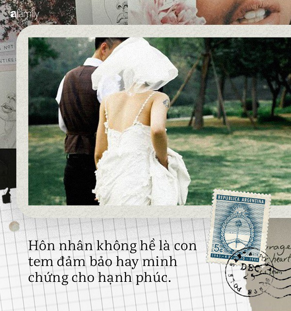 chung-ta1-15337899983131010296381.jpg
