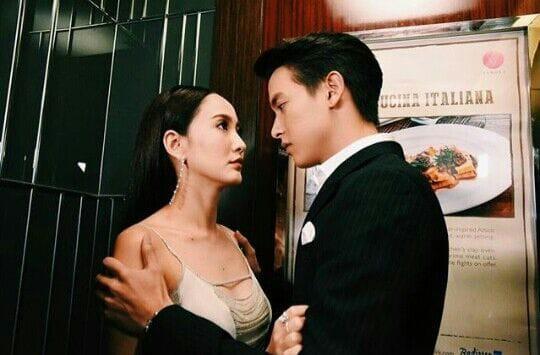 Đi thử váy cưới, bất ngờ gặp lại người yêu cũ và sự thật rụng rời khiến cô dâu lập tức hủy hôn - Ảnh 2.