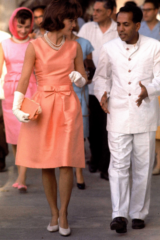 jackie-o-style-dresses-iconic-jackie-kennedy-fashion-style-s-of-jackie-o-of-jackie-o-style-dresses-1