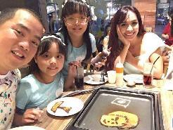 Cùng gia đình khám phá một mùa hè đầy màu sắc tại Singapore - Ảnh 5.