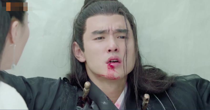 Phù dao kết thúc: Fan kêu gào vì không hiểu Dương Mịch - Nguyễn Kinh Thiên còn sống hay đã chết  - Ảnh 2.