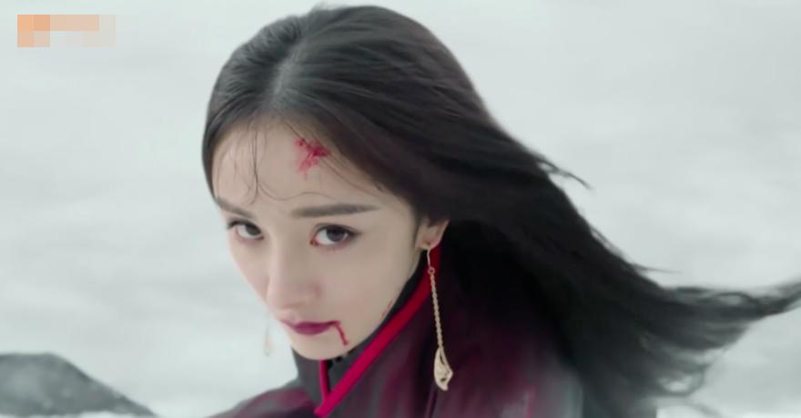 Phù dao kết thúc: Fan kêu gào vì không hiểu Dương Mịch - Nguyễn Kinh Thiên còn sống hay đã chết  - Ảnh 3.