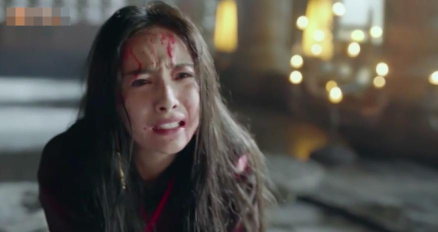 Phù dao kết thúc: Fan kêu gào vì không hiểu Dương Mịch - Nguyễn Kinh Thiên còn sống hay đã chết  - Ảnh 6.