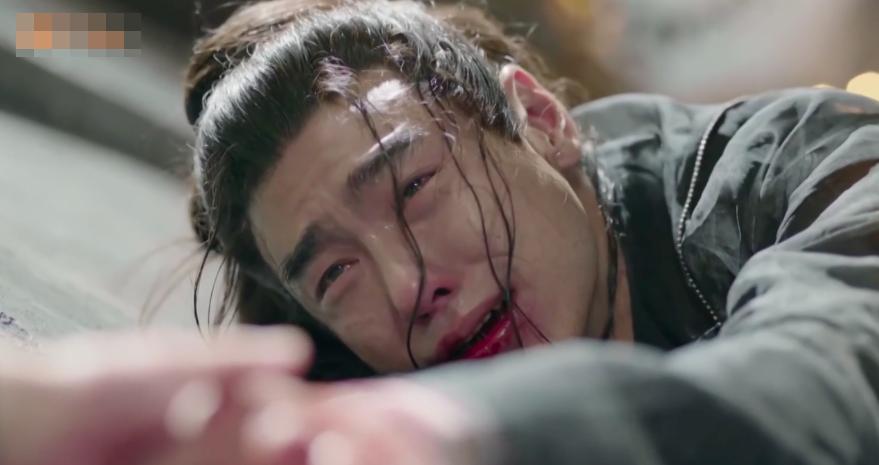 Phù dao kết thúc: Fan kêu gào vì không hiểu Dương Mịch - Nguyễn Kinh Thiên còn sống hay đã chết  - Ảnh 7.