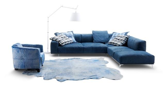 """Eleganz Furniture: Bởi nội thất cũng là...""""trái tim"""" của ngôi nhà - Ảnh 1."""