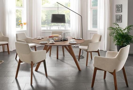 """Eleganz Furniture: Bởi nội thất cũng là...""""trái tim"""" của ngôi nhà - Ảnh 3."""