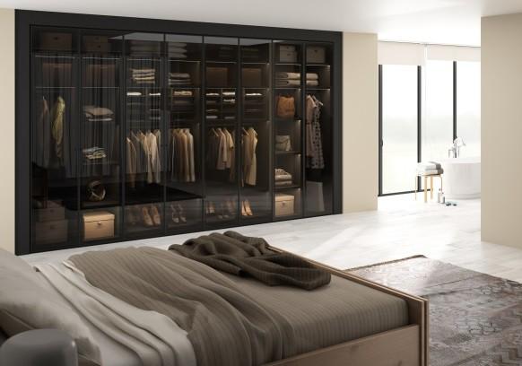"""Eleganz Furniture: Bởi nội thất cũng là...""""trái tim"""" của ngôi nhà - Ảnh 5."""