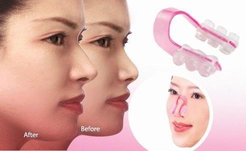 10 xu hướng làm đẹp kinh dị của người Hàn: dưỡng da bằng nhau thai, phẫu thuật xương sườn để đổi tướng - Ảnh 5.