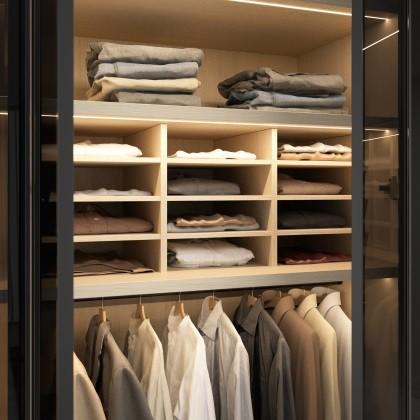 """Eleganz Furniture: Bởi nội thất cũng là...""""trái tim"""" của ngôi nhà - Ảnh 6."""