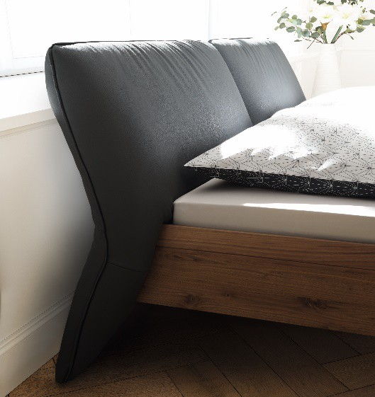 """Eleganz Furniture: Bởi nội thất cũng là...""""trái tim"""" của ngôi nhà - Ảnh 7."""
