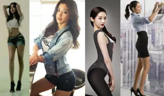 10 xu hướng làm đẹp kinh dị của người Hàn: dưỡng da bằng nhau thai, phẫu thuật xương sườn để đổi tướng - Ảnh 7.