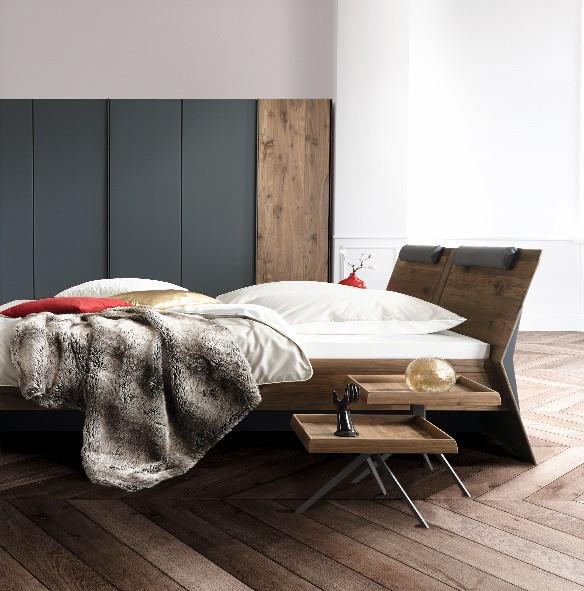 """Eleganz Furniture: Bởi nội thất cũng là...""""trái tim"""" của ngôi nhà - Ảnh 8."""