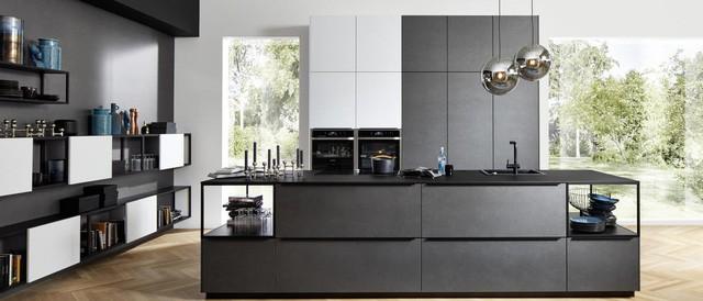 """Eleganz Furniture: Bởi nội thất cũng là...""""trái tim"""" của ngôi nhà - Ảnh 9."""