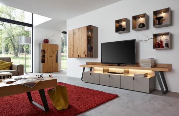 """Eleganz Furniture: Bởi nội thất cũng là...""""trái tim"""" của ngôi nhà - Ảnh 2."""