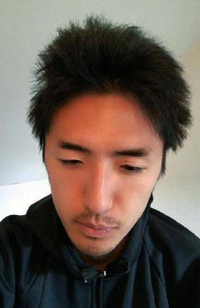 Vụ án chấn động Nhật Bản: 9 thi thể bị cưa nhỏ bốc mùi tố cáo tội ác của tên sát thủ làm việc trong ngành công nghiệp tình dục - Ảnh 1.