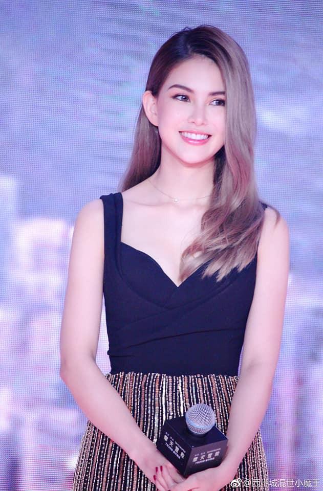Hiếm hoi lắm mới đăng ảnh con gái, vợ Châu Kiệt Luân chẳng thể ngờ dân tình lại chỉ quan tâm đến điều này - Ảnh 3.