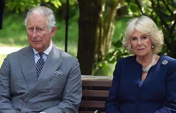 Hành trình đạp đổ dư luận để làm dâu Hoàng gia của Camilla và quy luật nhân quả dành cho kẻ thứ 3 mãi không thay đổi - Ảnh 4.