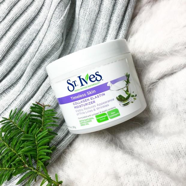 """7 loại kem dưỡng ẩm """"giá tốt"""" đem đến làn da đúng chuẩn căng mướt, mịn màng trong tiết trời hanh hao - Ảnh 1."""