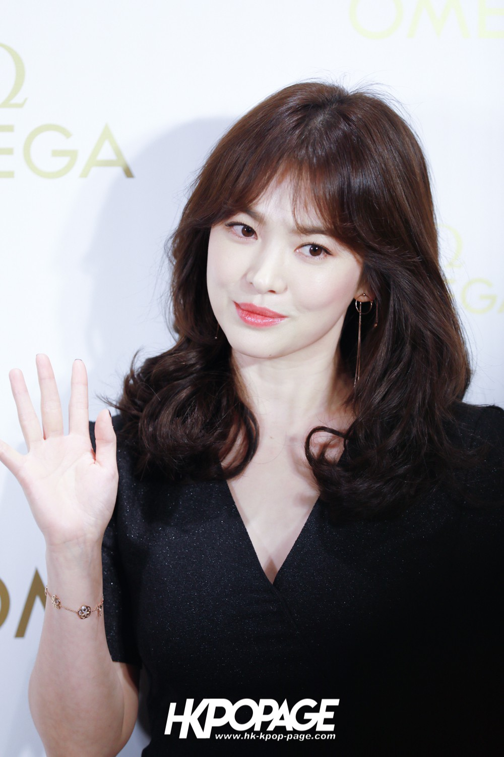 hk-kpop-page-180601_songhyekyo_omega-brand-event_19