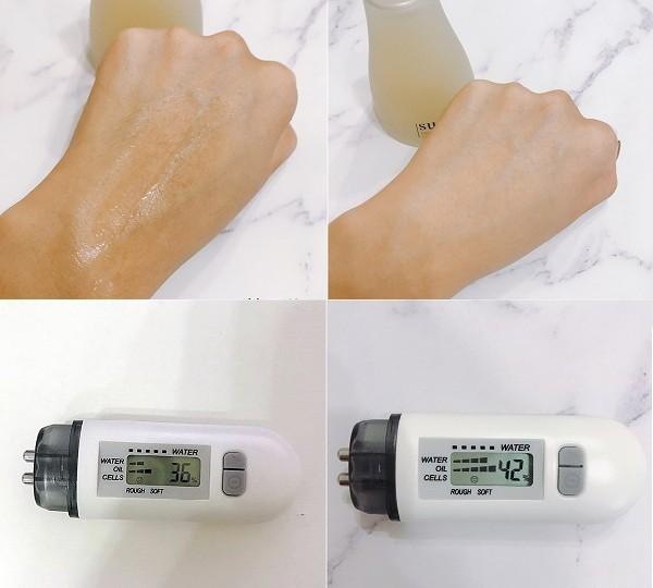 """""""Tận mục sở thị"""" 5 loại essence dưỡng da phổ biến để biết đâu mới là sản phẩm hợp với bạn - Ảnh 11."""
